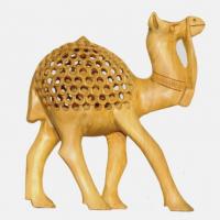 Wooden Camel Manufacturers