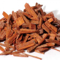 Sandal Wood Chips Manufacturers