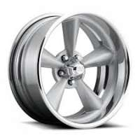Chrome Alloy Wheels Importers