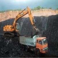 煤炭运输服务 制造商