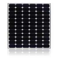 单晶硅太阳能电池板 制造商