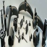 Conveyor Components Manufacturers