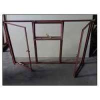 钢窗框 制造商