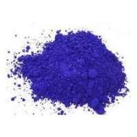 靛蓝胭脂红 制造商