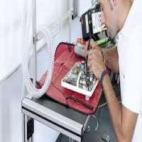 Ventilators Repairing Services Manufacturers