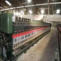 黄麻磨机械 制造商