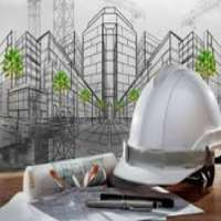 Civil Engineering Consultants Manufacturers