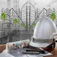 土木工程顾问 制造商