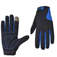 Bike Glove Manufacturers
