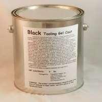 Tooling Gelcoat Manufacturers
