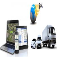 车辆跟踪系统 制造商