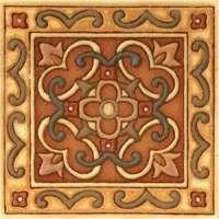 手工制作的瓷砖 制造商