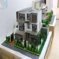 房屋建筑设计服务 制造商