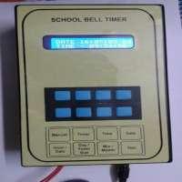 校铃计时器 制造商