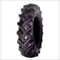 农业实施轮胎 制造商