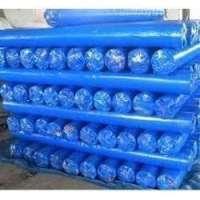 HDPE防水布卷 制造商
