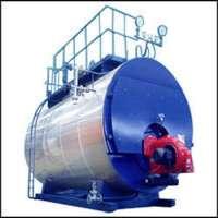 锅炉运营服务 制造商
