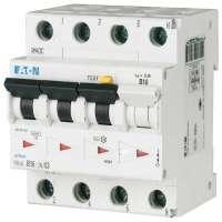 Earth Leakage Circuit Breaker Manufacturers