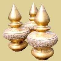 寺庙圆顶 制造商