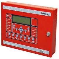 火警报警器面板 制造商