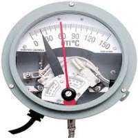 Oil Temperature Indicator Manufacturers