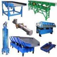 Vibrating Equipment Manufacturers