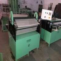 Bandage Rolling Machine Manufacturers