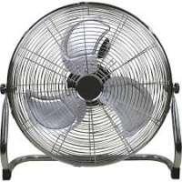 Floor Fan Manufacturers
