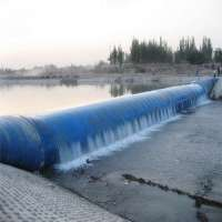 Rubber Dams Manufacturers