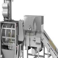 Automatic Bag Slitting Machine Manufacturers