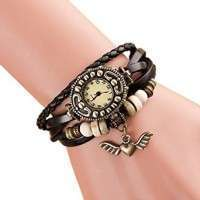 Ladies Bracelet Watches Manufacturers