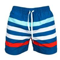 Swim Trunks Manufacturers