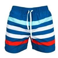 泳裤 制造商