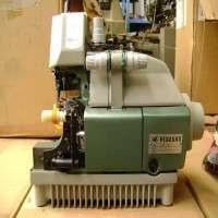Knitting Sewing Machine Manufacturers