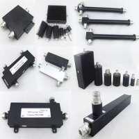 RF Passive Components Manufacturers