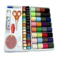 缝纫工具包 制造商