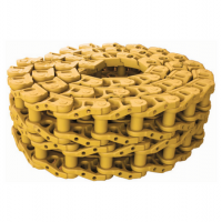 Track Chain Manufacturers