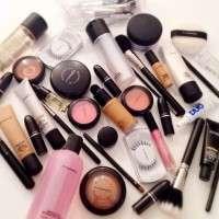 化妆品 制造商