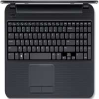 Laptop Keyboard Manufacturers
