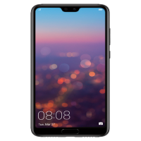 Vodafone Mobile Phones Manufacturers