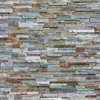 石墙砖 制造商