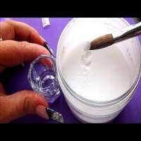 丙烯酸液体 制造商