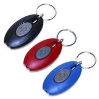 Keychain Light Manufacturers