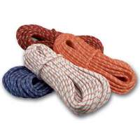 Rescue Rope Manufacturers