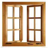 PVC Window Manufacturers