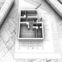 Structural Consultants Manufacturers