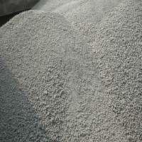 Rockstrong Cement Manufacturers