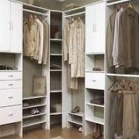 Closet Storage System Manufacturers