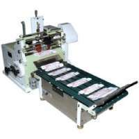 Carton Printing Machine Manufacturers