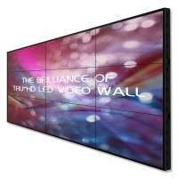 LED电视墙 制造商